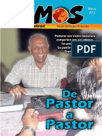 VAMOS_Pastor_a_Pastor.pdf