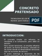 CONCRETO PRESFORZADO.pptx
