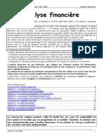 Cours analyse financière (1).pdf