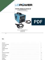 UserManual maquina de soldar.pdf