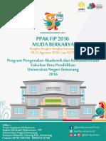 BUKU PANDUAN PPAK FIP 2016.pdf