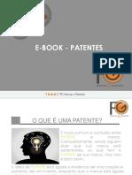 1425924226E-Book+Patentes+