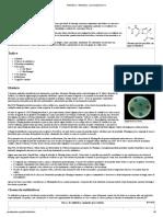 196294560-Antibioticos.pdf