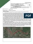 Bagus Ridhani - h2a215009 - Draft Proposal Tesis