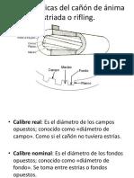 MUNICIONES 2011.pdf