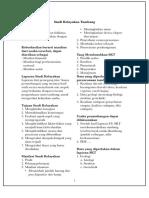 248979264-Studi-Kelayakan-Tambang.pdf