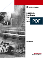 100-um005_-en-p.pdf