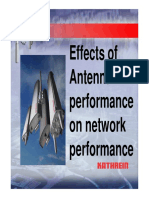 41 Antenna specifications vs Network performance.pdf