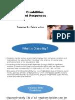 Children With Disabilities.pptx