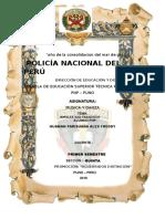 Asociación Folklórica Wifalas San francisco Javier De Muñani Azángaro.docx