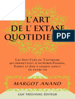 L'art de l'extase quotidienne.pdf