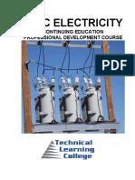 BasicElectricity.pdf