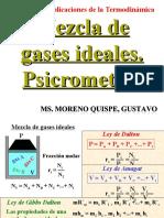 19245479-CARTA-PSICROMETRICA.pps