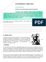 7º coordinación - Género Lírico.doc