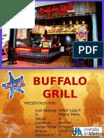 Trabajo Final Alimentos Buffalo