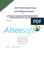 Trabajo de Investigacion de Microbiologia 2015 i - Final.docx
