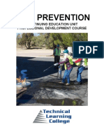 FirePrevention.pdf