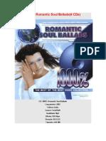 1000 Baladas Romance