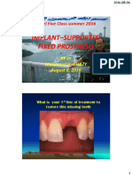 DELTA 2016 Dr Ghazy MY IMPLANT LECTURE.pdf