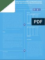 Poster Internet-Sevilla2-2014.pdf