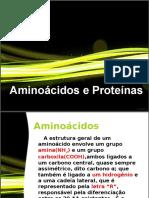 aminocidoseprotenasmod-2-130121140423-phpapp02.pptx