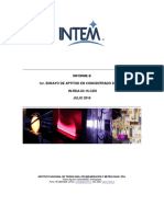 Informe B - Ensayo de Aptitud in-RDA-02-16-CZN