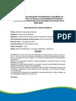 Asistente_EA_2016.pdf