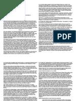 Grace Poe Citizenship Full Text