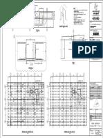 21151-00+S1-103A++DETAIL PENULANGAN PONDASI RAFT_REV 02_BIND 160429 Layout1