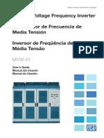 MVW01 Português