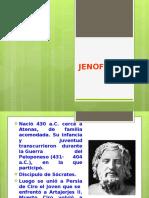 4-Jenofonte