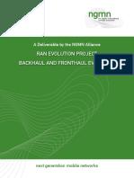 NGMN_RANEV_D4_BH_FH_Evolution_V1.01.pdf