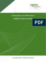 NGMN_5G_White_Paper_V1_0_01.pdf