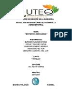TRABAJO-GRUPAL-DE-BIOTECNOLOGIA.docx