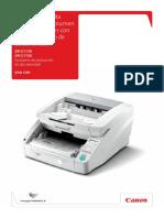 Escaner_Canon_imageFORMULA_DR_G1100_1130.pdf