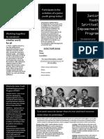 jysep_pamphlet.pdf