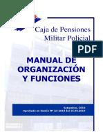 MOFcaja militar policial.pdf