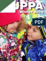 HUPPA_Winter2016_17catalog