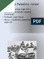 Tmp_6894 Guerra Palstina Israel 1843712999