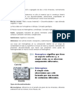 Poli mineral.docx