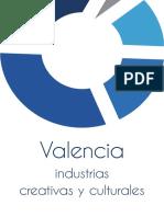 InnDea_IndustriasCreativas-1
