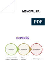 menopausia (1)