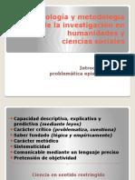 1-epistemologc3ada-introduccic3b3n