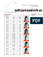 Daftar Harga Ban FDR - Ban Motor FDR