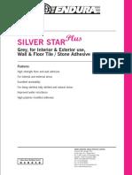 SILVER STAR PLUS - 31 Dec 2014.pdf