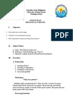 Lesson Plan climate.docx
