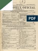 Monitorul Oficial Al României. Partea 1 1944-12-18, Nr. 293