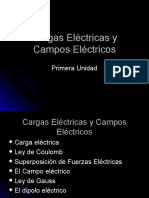 002 - CARGAS ELECTRICAS.ppt