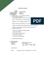 189513313-URETEROLITHIASIS-Radiologi.docx