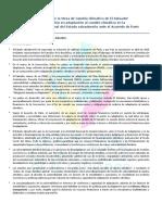 Propuesta Para La Acción en Adaptación Al Cambio Climático_MCC-SLV - 19Ago2016